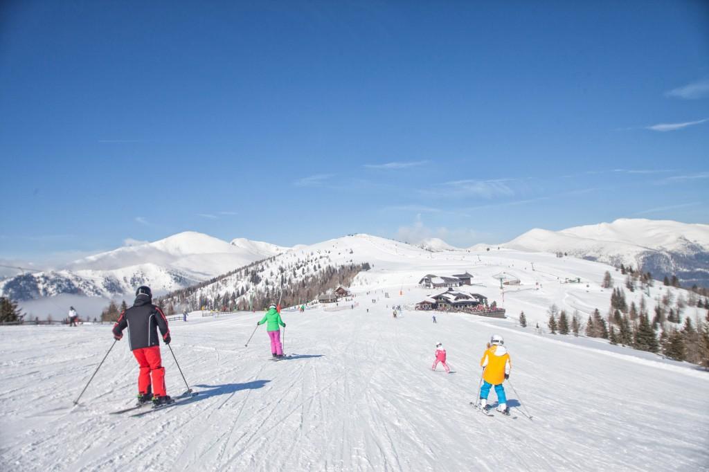 21_MATHIAS_PRAGANT_Bad_Kleinkirchheim_Tourismus_Skifahren11