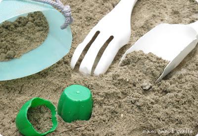 set-spiaggia0