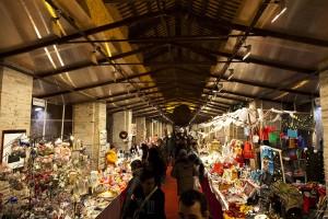 Mercatino-di-Natale-Rimini-APT
