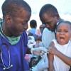 Photo credits: UNICEF