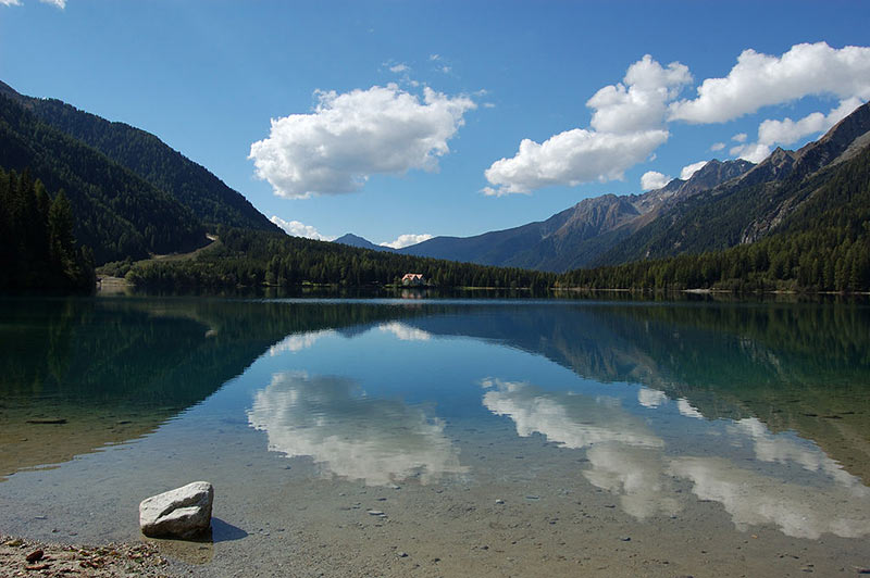 Lago_di_Anterselva