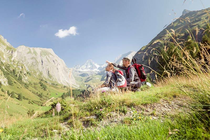Vacanze in famiglia in Val Pusteria: le attività consigliate