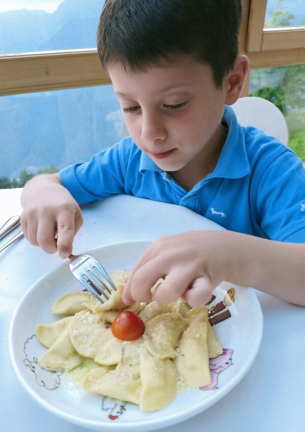 Vivere la montagna con i bambini: le attività dei Familienhotels Südtirol